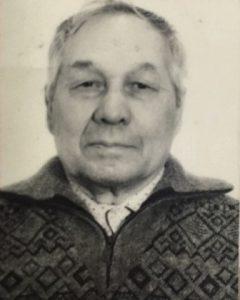 В Новосибирской области пенсионер исчез из дома престарелых