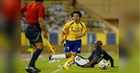 Самые титулованные футболисты в мире