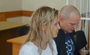 Экс-начальнику полиции Бердска и его дочери дали условные сроки