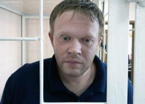 Полиция просит новосибирцев опознать подозреваемого в особо тяжком преступлении