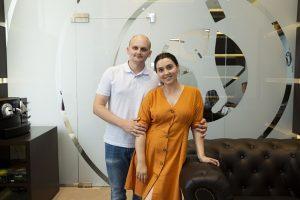 12 миллионов выиграла в лотерею жительница Новосибирска
