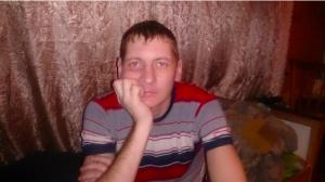 Больной мужчина потерялся на дачах в Новосибирске