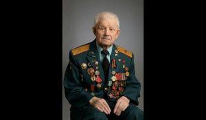 Последний Герой Советского Союза умер в Новосибирске