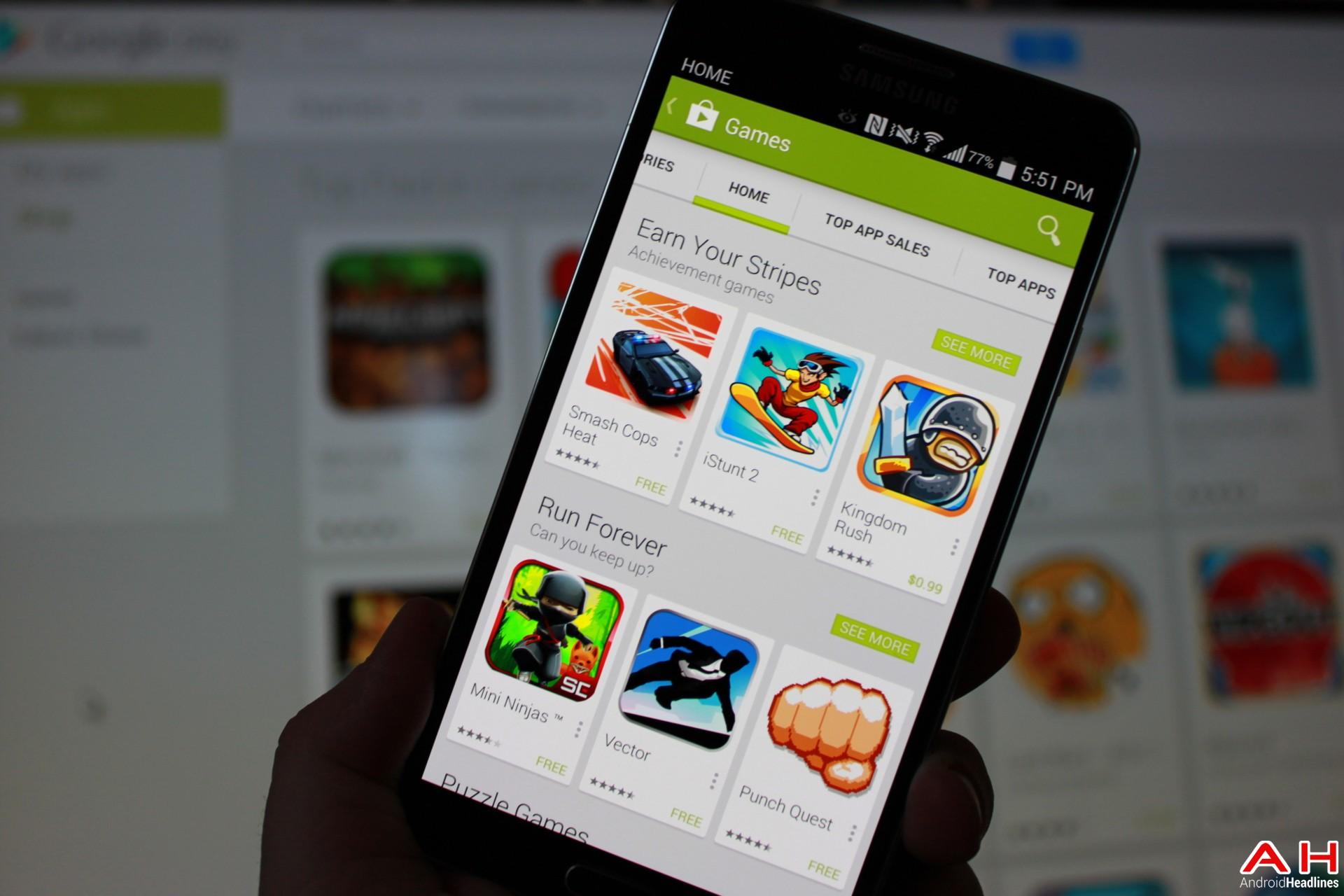 вид приложение где можно продавать фотографии они, как небольшие