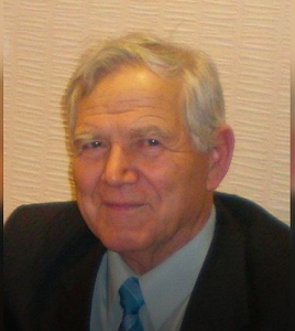 В Новосибирске нашли мертвым 85-летнего ученого из Академгородка