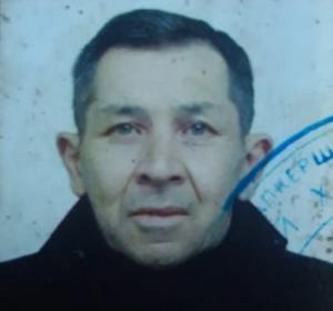 В Новосибирской области больше месяца ищут пропавшего мужчину