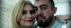 Супруга новосибирского бизнесмена пожаловалась на него в «Прямом эфире»