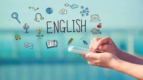 Особенности усвоения новых языковых знаний