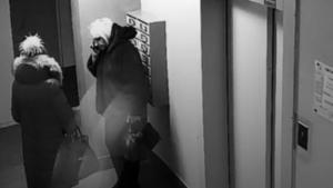 В Новосибирске ходят слухи о грабящих квартиры цыганках