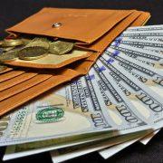база кредитных историй беларуси