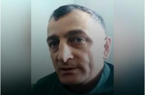 Сумку с миллионом рублей отобрали у новосибирца на улице
