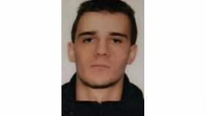 Труп пропавшего новосибирца нашли без головы