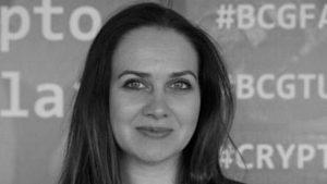 Убийство Натальи Устиновой: в смерти девушки замешан её знакомый