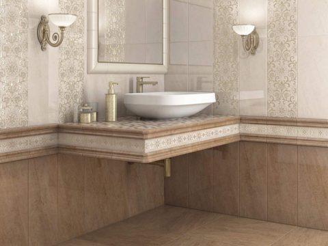 Плитка Керама Марацци – достойное украшение для Вашего дома