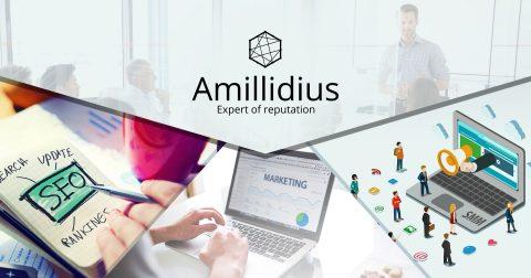 Отзывы об Amillidius: насколько им можно верить