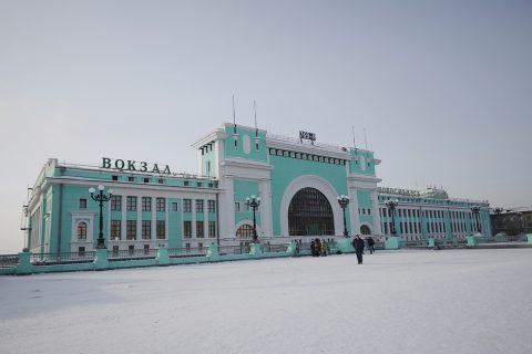 Новосибирские диспетчеры подозреваются в систематическом получении взяток