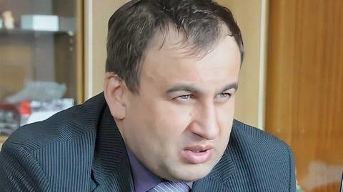 В Новосибирске оправдали действующего директора опытного завода СО РАН