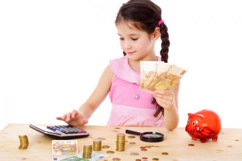 Власти Новосибирской области начнут выплачивать пособия на детей от 3 до 7 лет