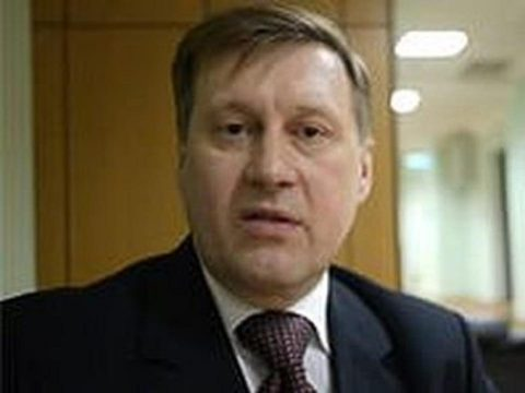 Мэр Новосибирска перепутал дезинфекцию с гигиеной