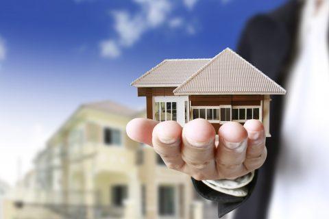 Ипотека под 2,7% стала доступна в Новосибирской области