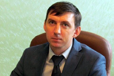 Арест директора Института горного дела Сибирского отделения РАН продлен