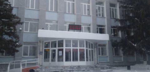Новые руководители ключевых департаментов назначены в Бердске