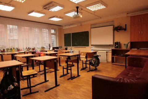 В Бердске онлайн-уроки длятся 30 минут