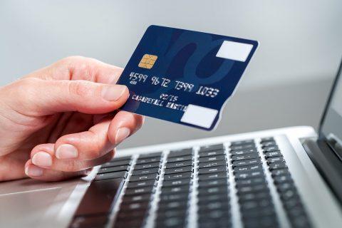 Где взять кредит наличными в Киеве или получить быстрый займ на карту в Украине
