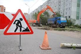 В Новосибирске перекроют движение по улице Ипподромской