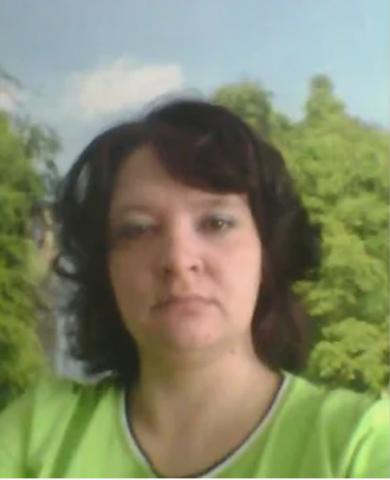 Под Новосибирском пропала женщина