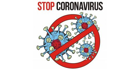Вакцина от коронавируса появится в Новосибирске осенью