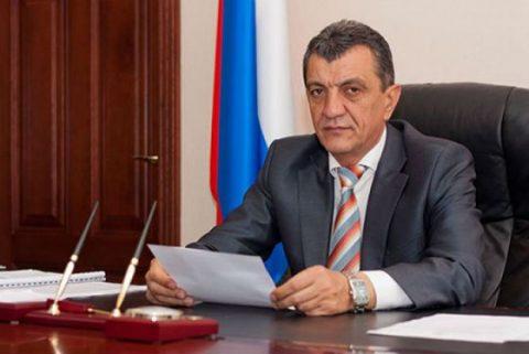 Режим самоизоляции после 11 мая не снимут в Новосибирске