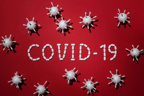 В Новосибирске выявлено 109 новых случаев заражения коронавирусом