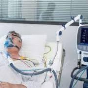 Две пенсионерки из Бердска заболели коронавирусом