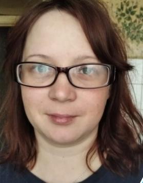 В лесу под Новосибирском нашли мертвой пропавшую женщину
