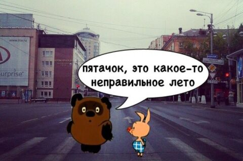 В Новосибирске закончилось лето