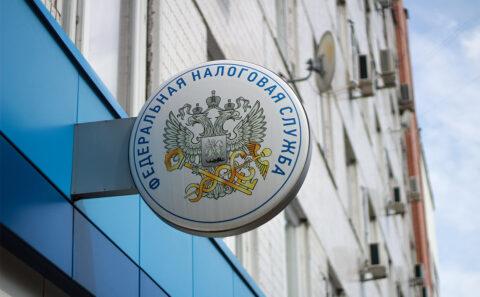 43,5 тысяч заявлений на субсидии подали в Новосибирской области