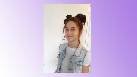 Девочка, пропавшая на ОбьГЭСе в Новосибирске найдена живой