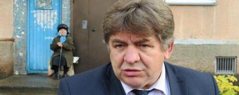 Мэр Бердска в отставку не собирается