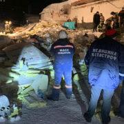 Арест организатора «смертельной» вечеринки в Новосибирске продлен