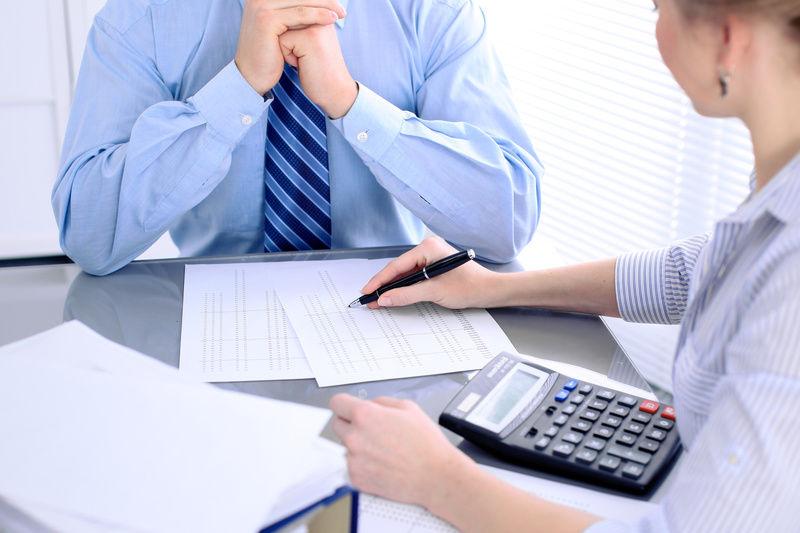 Услуга бухгалтерского учета для ип ведение бухгалтерии ооо химки