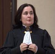 Решение по делу Риммы Шатовкиной вынес Верховный суд