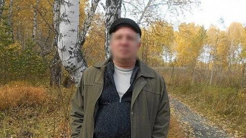 Житель Искитима умер в дежурной части отдела полиции