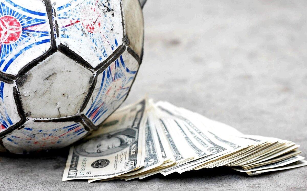 Бот для ставок на спорт — это алгоритм, анализирующий всю информацию по матчу, собирающий статистику или предсказывающий вероятный исход.Отдельные приложения могут делать ставки.