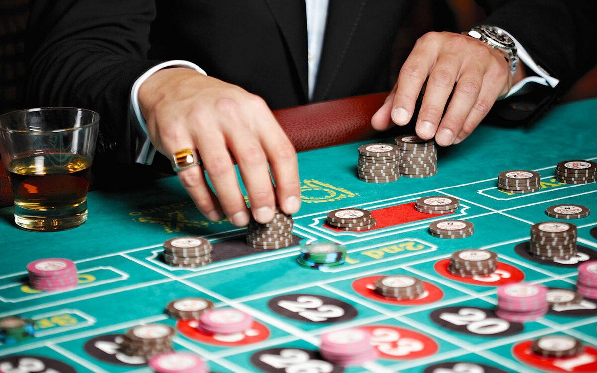 Игровые автоматы на деньги с выводом станут помощником в жизни