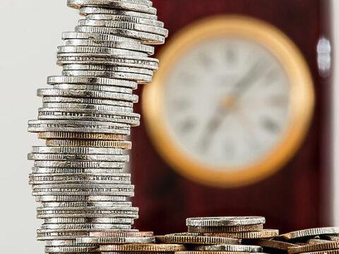 Предприниматели из Новосибирска получают финансовую помощь за создание новых рабочих мест