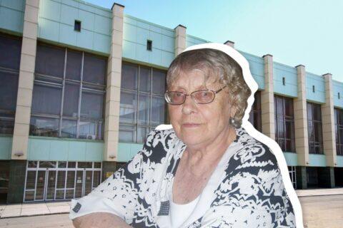 Житель Новосибирска третий год судится с врачами по причине смерти матери