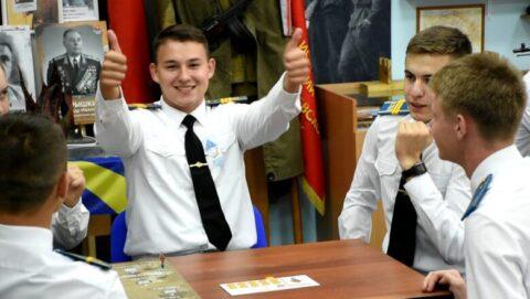 Патриотическое воспитание в Новосибирской области стоит 1,9 млн рублей