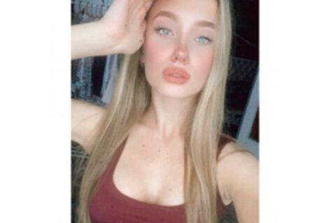В Новосибирске пятый день ищут пропавшую 17-летнюю девушку