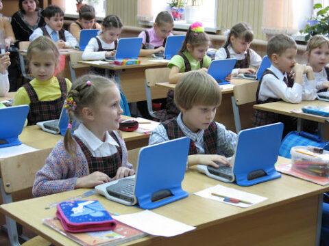 Из-за коронавируса учебный год в Новосибирске и области может быть продлен